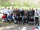 ACS roštilj - Košutnjak BG 09.04.2011.