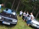 Skup u Smederevskoj Palanci 28.07.2012.