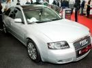 Novosadski sajam - Auto show