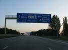 slike-sa-putovanja-sl-137