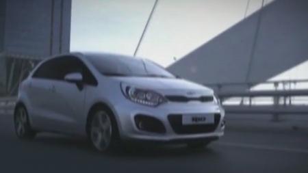 ABS show – reportaža sa NS sajma automobila