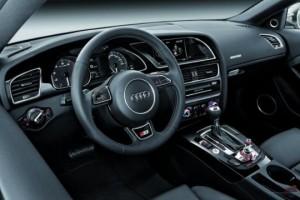 2012-Audi-A5-009_540x360_f1664dc078474d2b280c9700cc7bb3bb