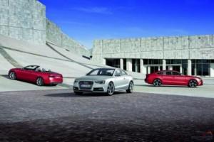 2012-Audi-A5-011_540x360_ae269703e1074bd486bf85cb8cae6b27