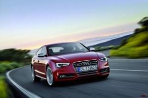 2012-Audi-A5-013_540x382_dff13915a59f1f40e02928e25dbe5697