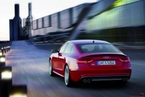 2012-Audi-A5-014_540x382_656b7be42daed3996737e0d020550781