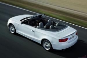 2012-Audi-A5-034_540x382_36a16bfc492639f11c800d8bfc073081