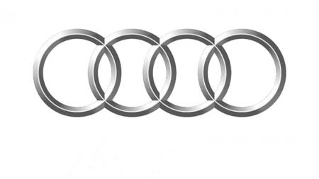 Audi u junu povećao prodaju u Kini za petinu
