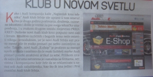 Press 09.08.2012.