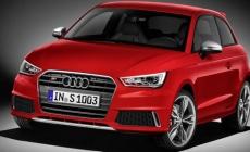 Audi nije isključio mogućnost lansiranja modela RS1