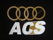 audi-majice-gold-edition-02