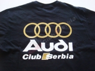 audi-majice-gold-edition-05