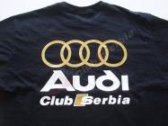 audi-majice-gold-edition-05