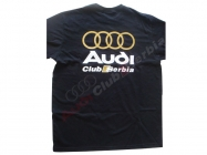 audi-majice-gold-edition-06