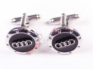Audi manžetne