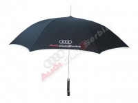 Audi kišobran