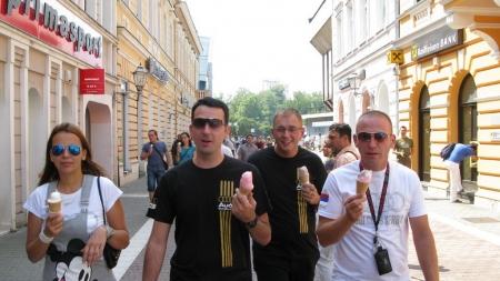 ACS skup Banja Luka 30.08.2014.
