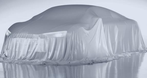 Novi Audi R8: teaser slike