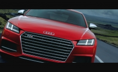 VIDEO: Audi u filmu Avengers: Age of Ultron