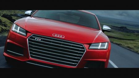VIDEO: Audi u filmu Avengers: Age of Ultron