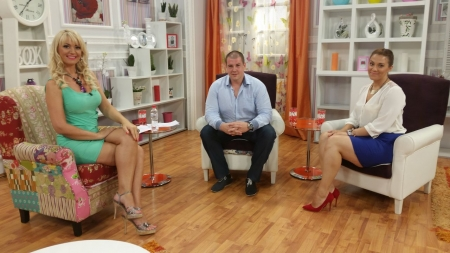 ACS na Grand Narodnoj Televiziji 12.08.2015.