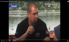 ACS na Novosadskoj TV 17.08.2015.