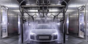 Audi Neckarsulm 23.06.2016.-26.06.2016.