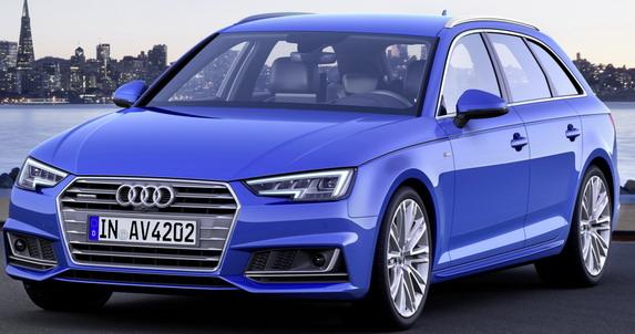 """""""Najbolji brend u svim klasama"""": višestruka pobeda za Audi"""