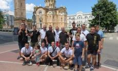 ACS skup u Banja Luci 01.07.2017.
