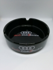 Audi klub Srbija pepeljara