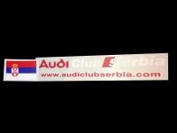 Audi Srbija
