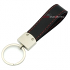 Privezak za kljuceve Sline