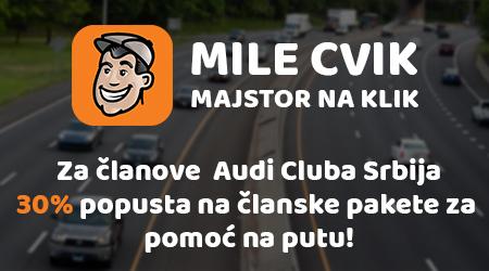 Mile Cvik