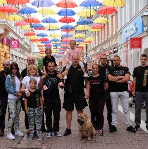 ACS skup u Banja Luci slike i utisci – Jul 2018.