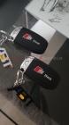 Audi S line nalepnica