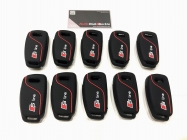 Zastita za Audi kljuc