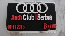 ACS Zimski skup Bogatic 10-11.11.2018. – Slike i utisci