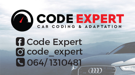 Code Expert