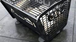ACS BBQ prvi skup u 2019-toj – Tradicija se nastavlja